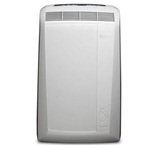 Le climatiseur mobile Delonghi fait partie des modèles silencieux