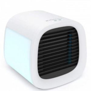 Eva Chill mini climatiseur