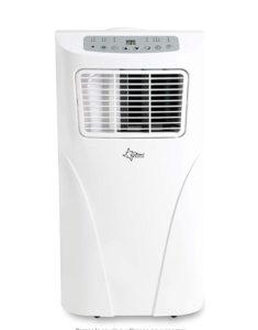 climatiseur suntec01