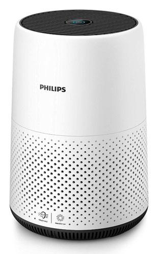 Philips AC0820 purificateur d'air