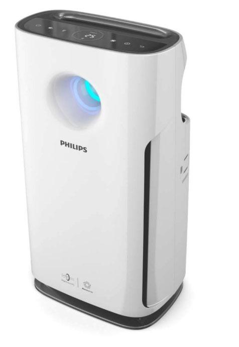 purificateur AC3256