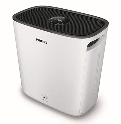 Purificateur et humidificateur Philips HU5930