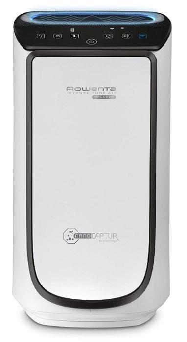Purificateur Rowenta PU4080F0