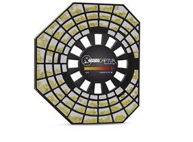 filtre Rowenta nanoparticules